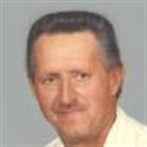 Robert Gullickson