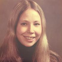 Susan Marie Armack