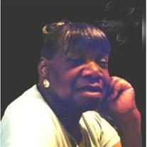 Mildred McClean