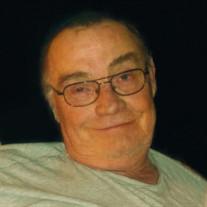 James L. Bussie