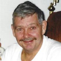 Ronald R. Dashner