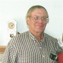 James  H. Wall