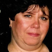 Mrs. Diana C. Greco of Hoffman Estates