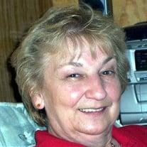 Betty J. Ball