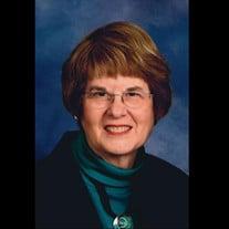 JoAnn Marie Hohensee
