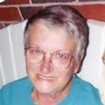 Carol H. McDaniel