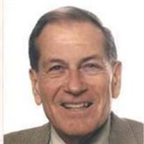 John Max Zimmerman