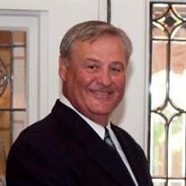 "Richard M. ""Rick"" Smith"