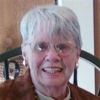 Lois Donahue