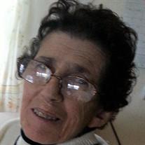 Carolyn  R. Thomas