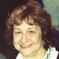 SYLVIA H. KOTELOV