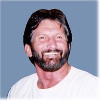 Rick D. Lahr