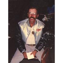 Marvin J. Bastman