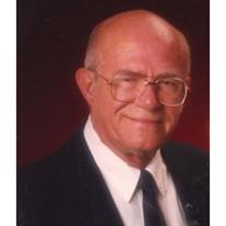 Bob Koepp
