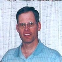 Clayton Seemann