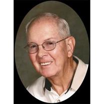 Melvin A. Erickson