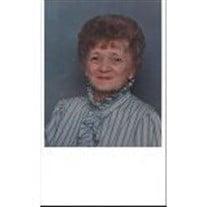 Donna Lee Tuttle