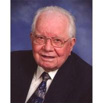 Rev. J. Heber Miller