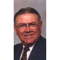 Donald Streit