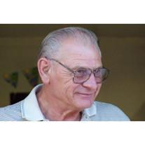 Ed Kabele