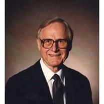 John S. Holtze