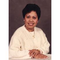 Anita Dean