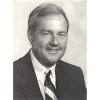 Dick H. Wolfe