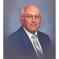Don H. Christensen