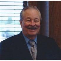 James W. Cravens