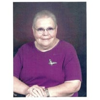 Lois Eckard