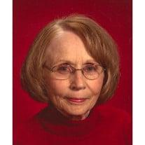 Donna Blake