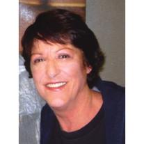 Linda Sue Pinkham