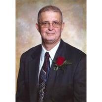 Dennis L. Smith