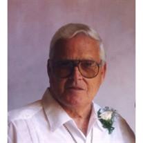 Ben R. Mardock