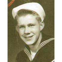 Eugene L. Nichols