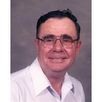 Marvin Mettler