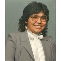 Lina J. Chavez