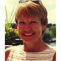 Linda Rosemore