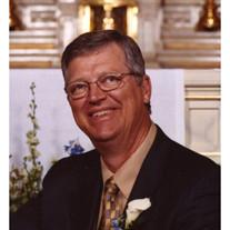 Robert Pecks