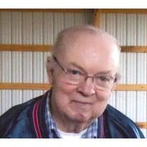 Gerald W. Koenig