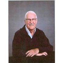 Ron Albert