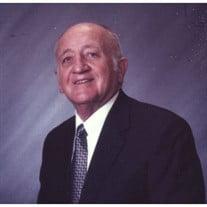 Robert Kettner