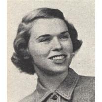 Wilma Dreeszen