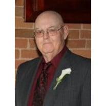 George H. Boppert