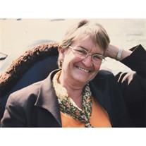 Peggy DeKoster