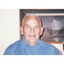John Smeltzer Sr