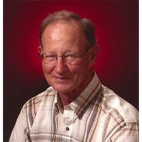 Jerry Stellinga
