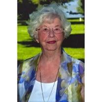Lois Powers