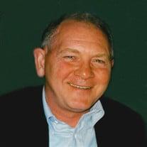 Joseph R. Weicht