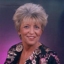 Darlene  Lynn West